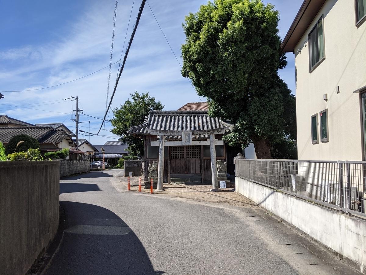 f:id:nanbo-takayama:20210923165736j:plain