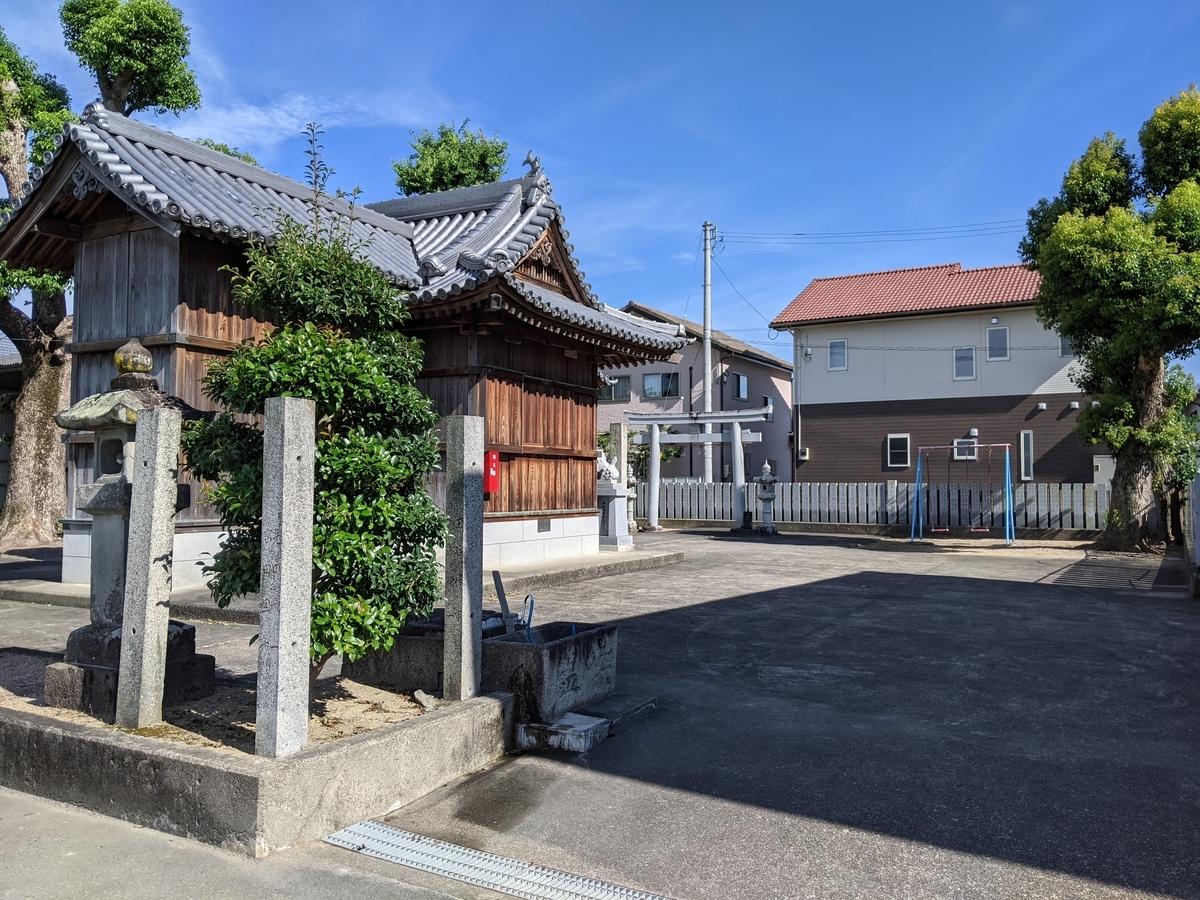 f:id:nanbo-takayama:20210923170223j:plain