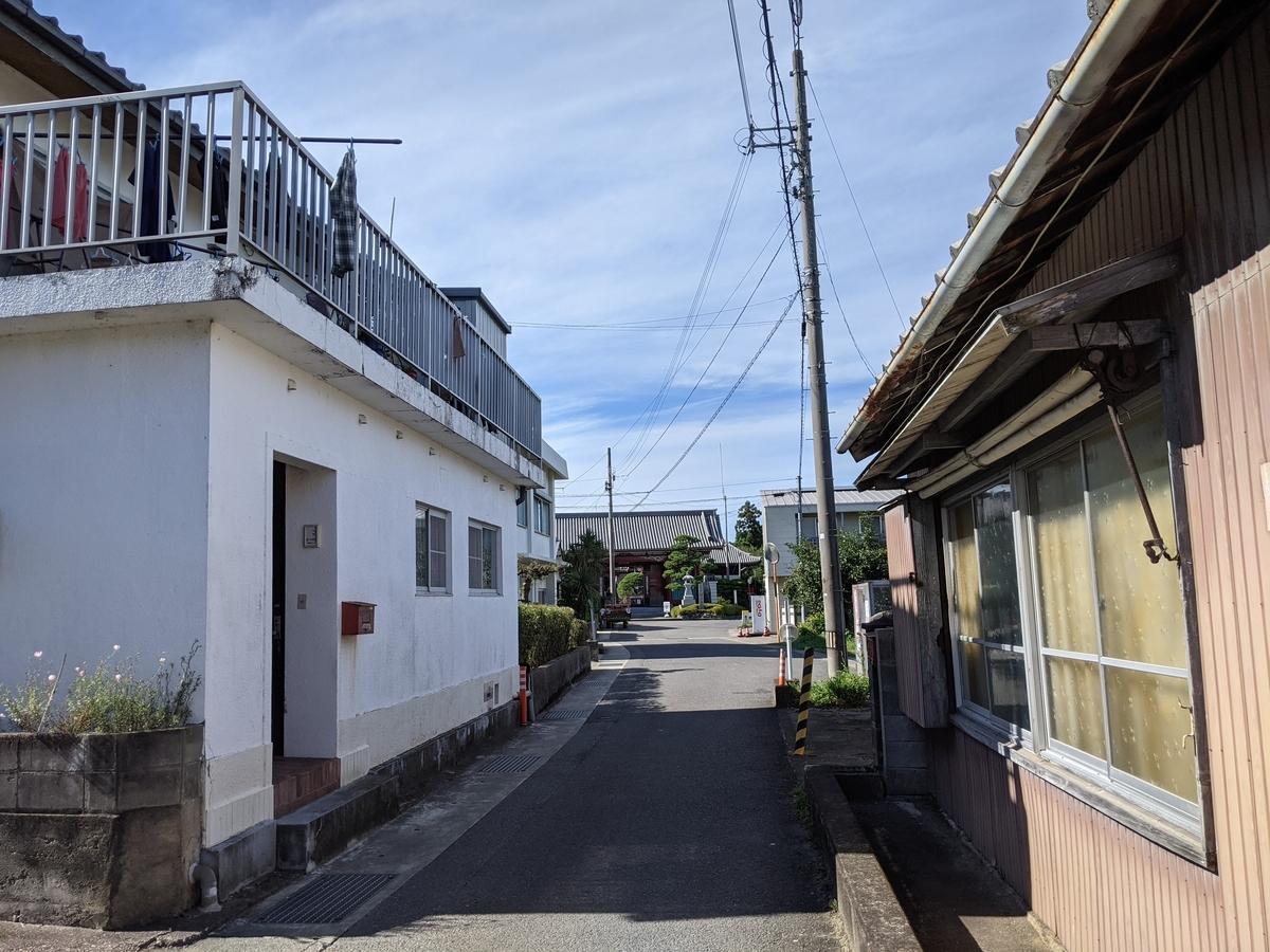 f:id:nanbo-takayama:20210923170357j:plain