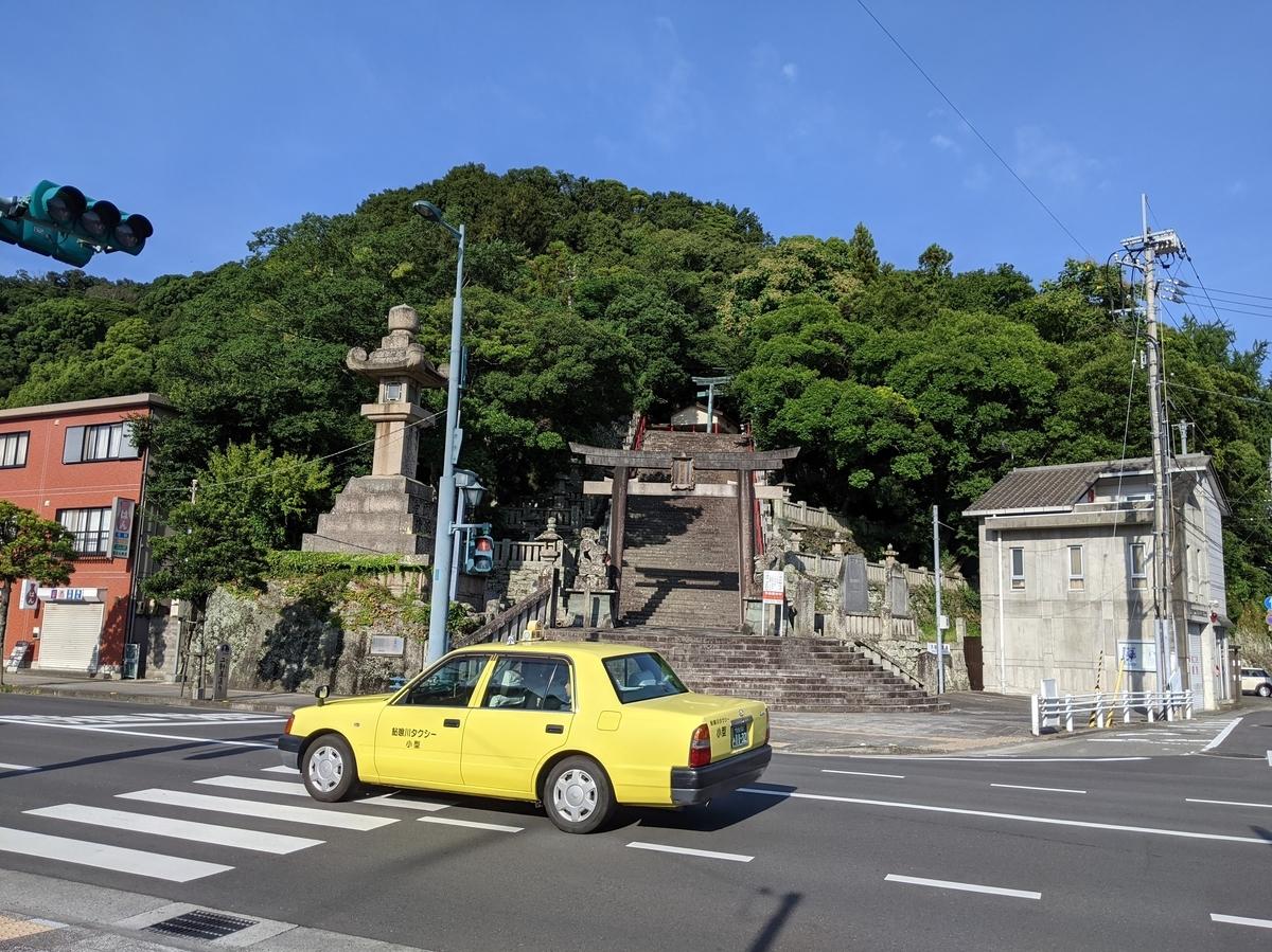 f:id:nanbo-takayama:20210929094335j:plain