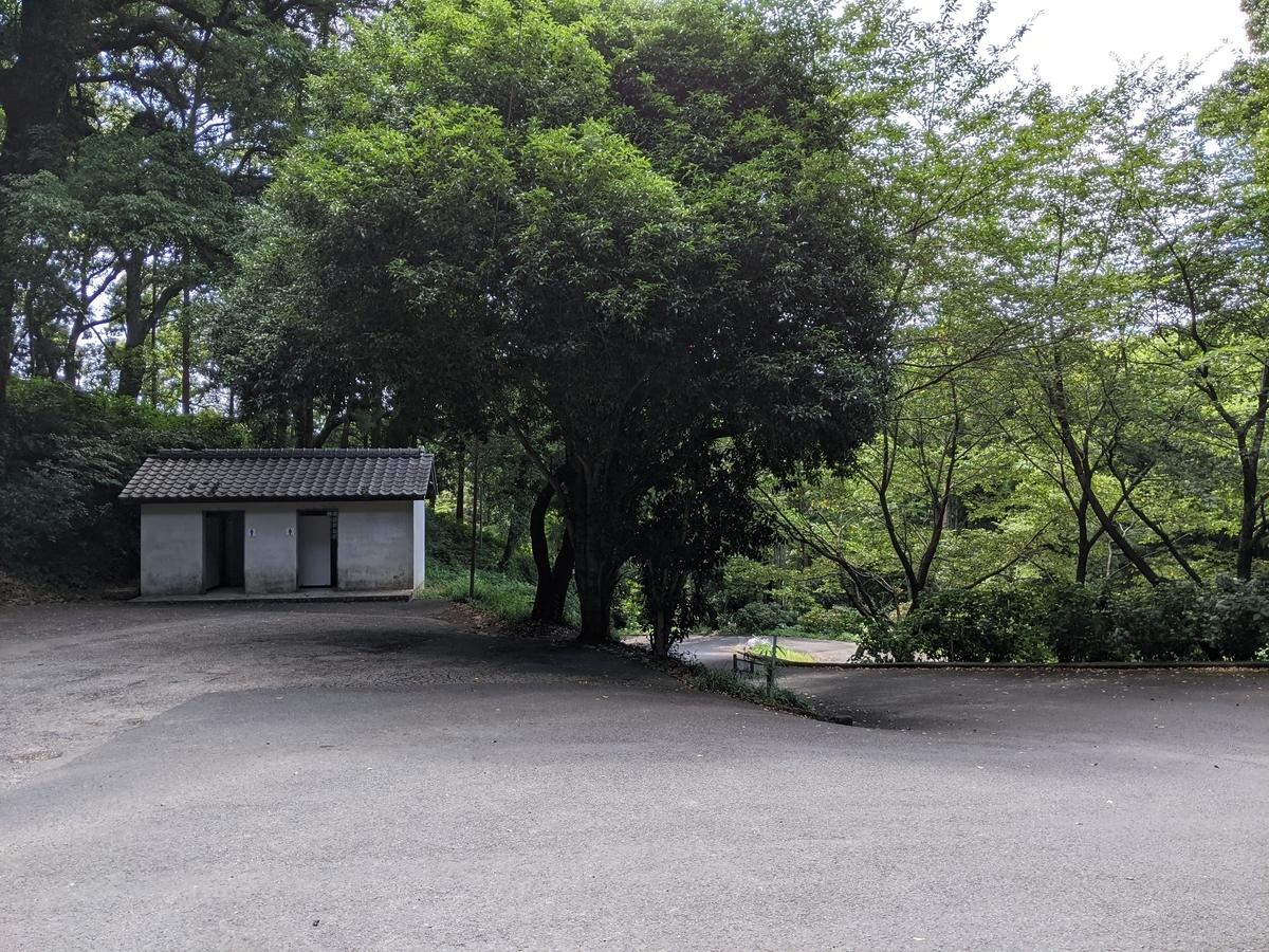 f:id:nanbo-takayama:20210929133706j:plain