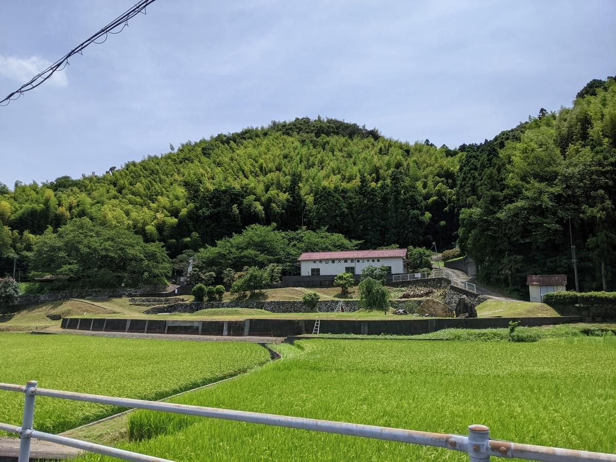 f:id:nanbo-takayama:20210929142148j:plain