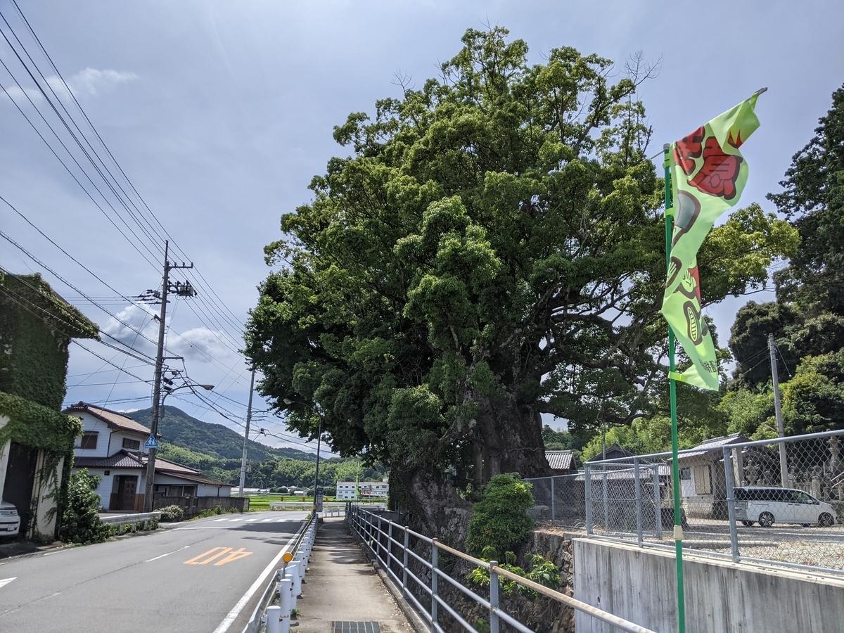 f:id:nanbo-takayama:20210929160705j:plain