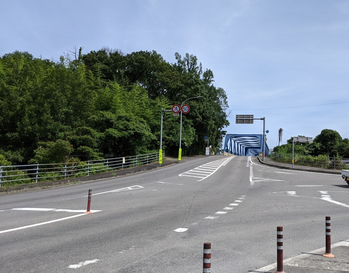 f:id:nanbo-takayama:20210929163000j:plain