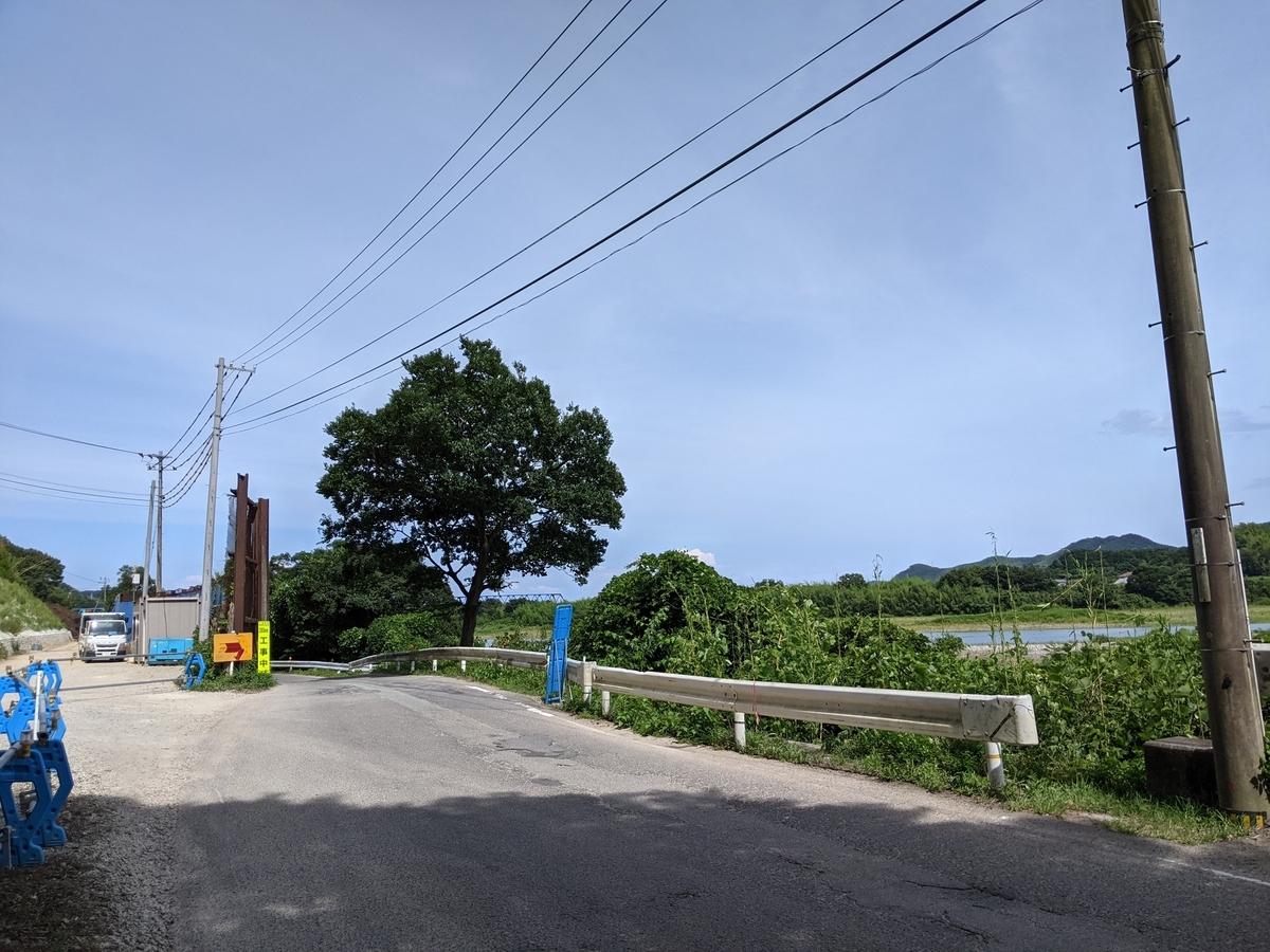 f:id:nanbo-takayama:20210929164924j:plain