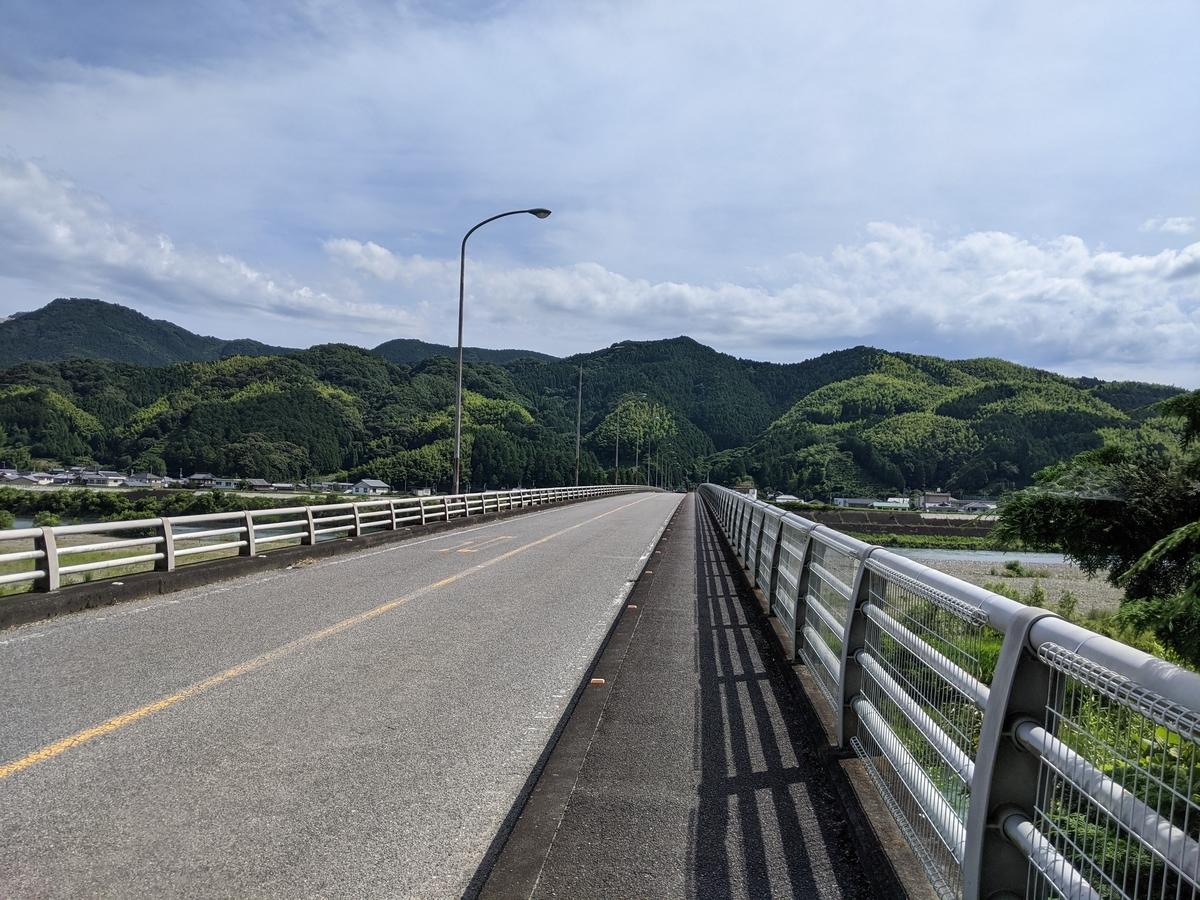 f:id:nanbo-takayama:20210929165430j:plain