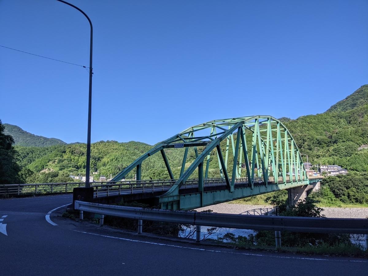 f:id:nanbo-takayama:20211002112548j:plain