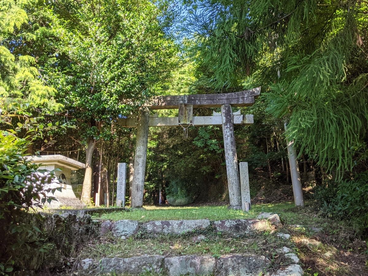 f:id:nanbo-takayama:20211002131558j:plain