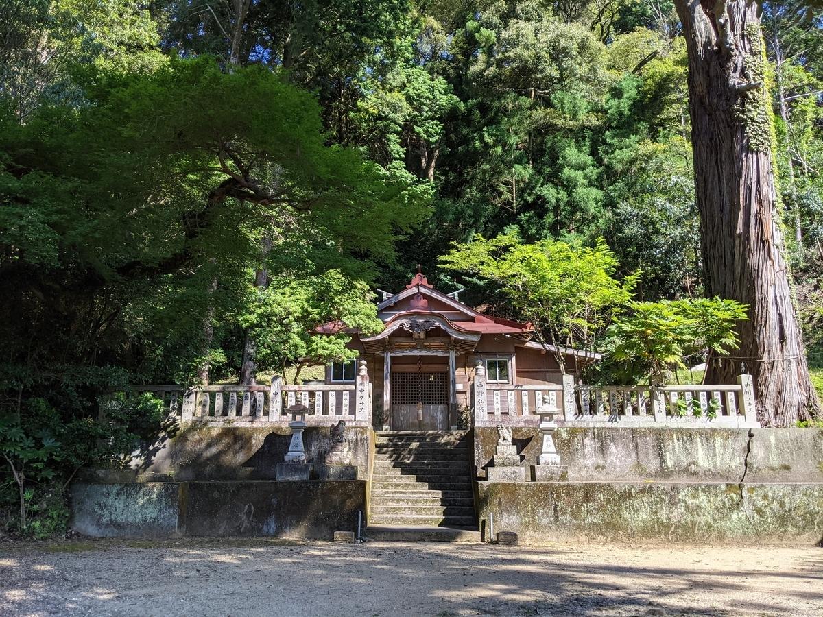 f:id:nanbo-takayama:20211002131932j:plain