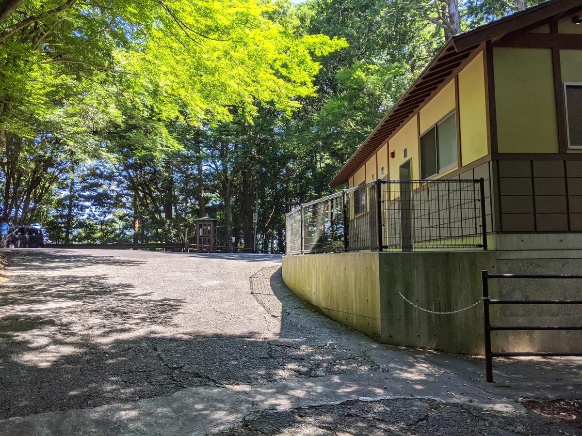 f:id:nanbo-takayama:20211002144119j:plain