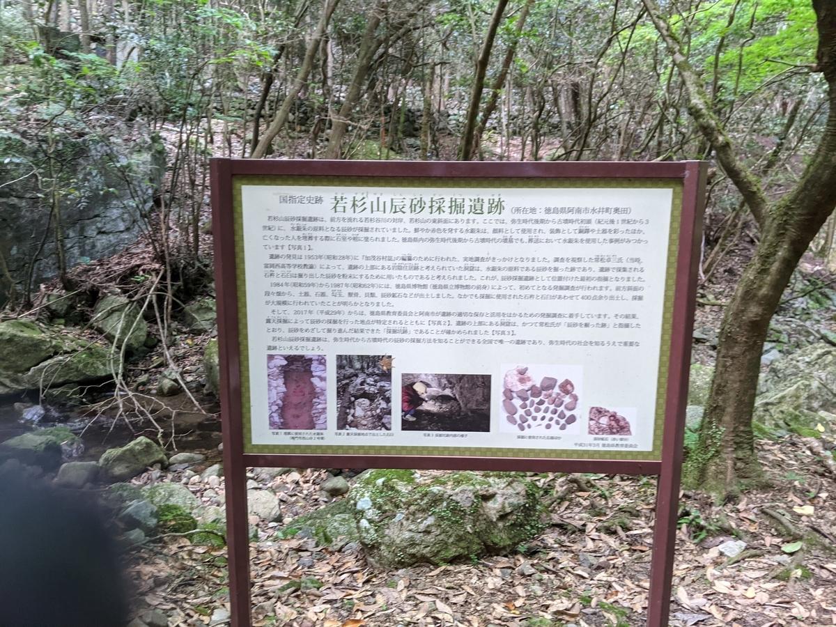 f:id:nanbo-takayama:20211002154747j:plain