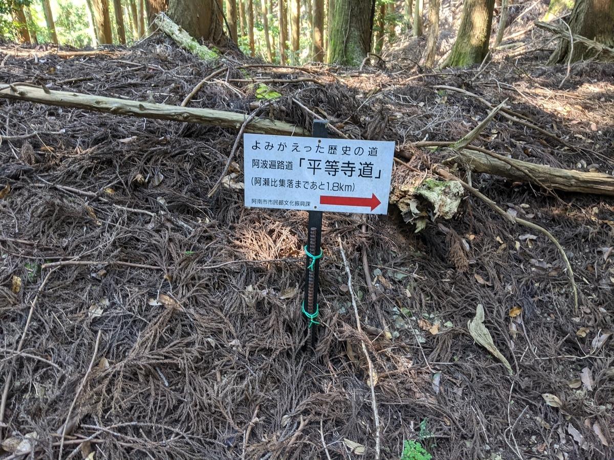 f:id:nanbo-takayama:20211003112226j:plain
