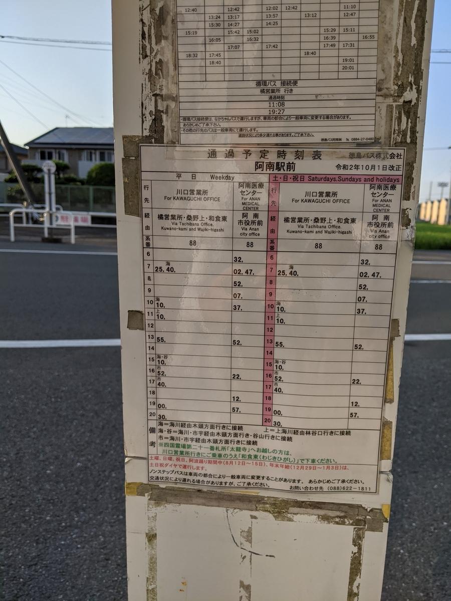 f:id:nanbo-takayama:20211003132851j:plain