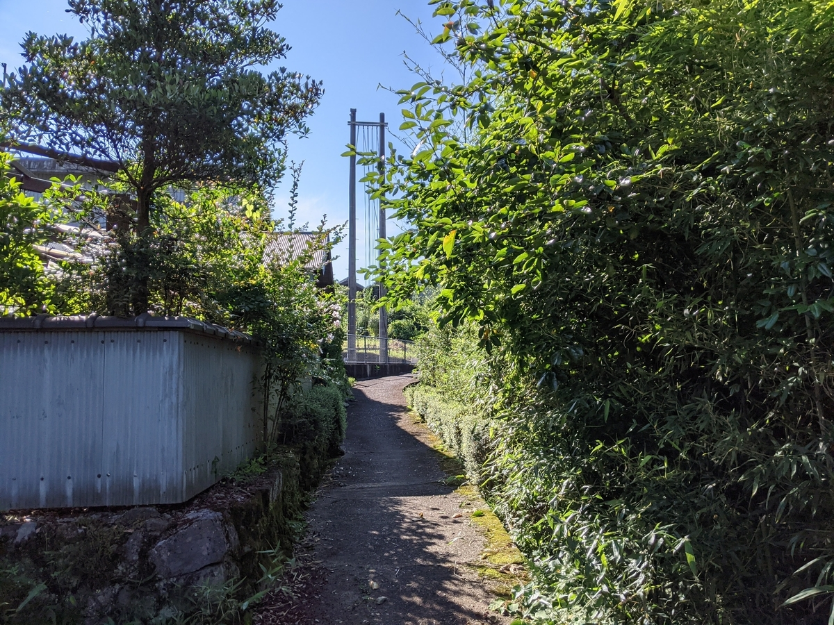 f:id:nanbo-takayama:20211007101032j:plain