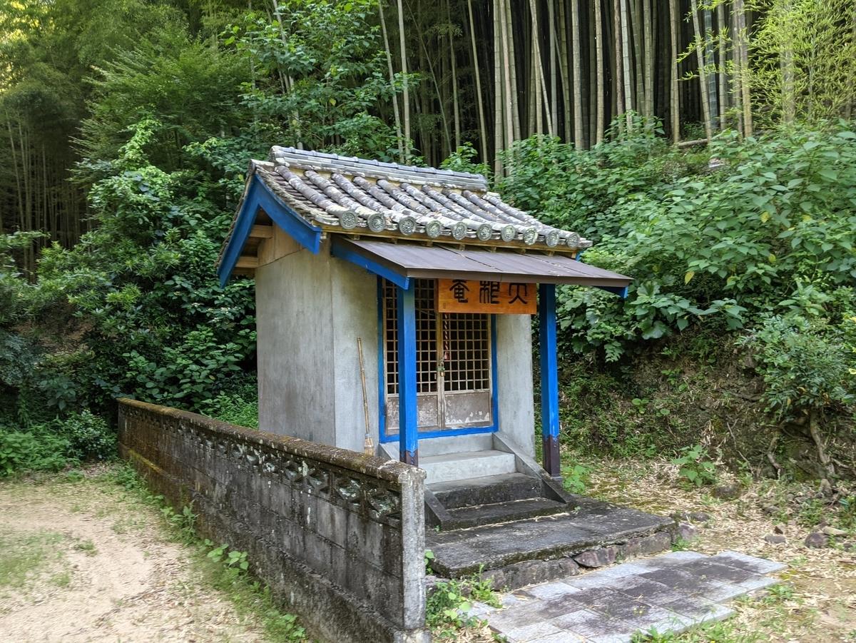 f:id:nanbo-takayama:20211007102059j:plain