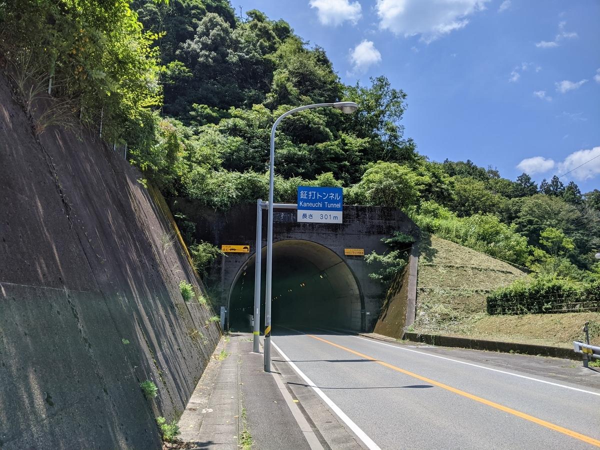 f:id:nanbo-takayama:20211007134633j:plain