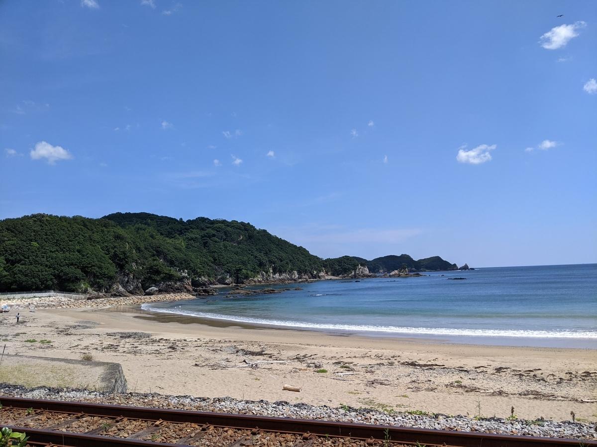 f:id:nanbo-takayama:20211007152639j:plain