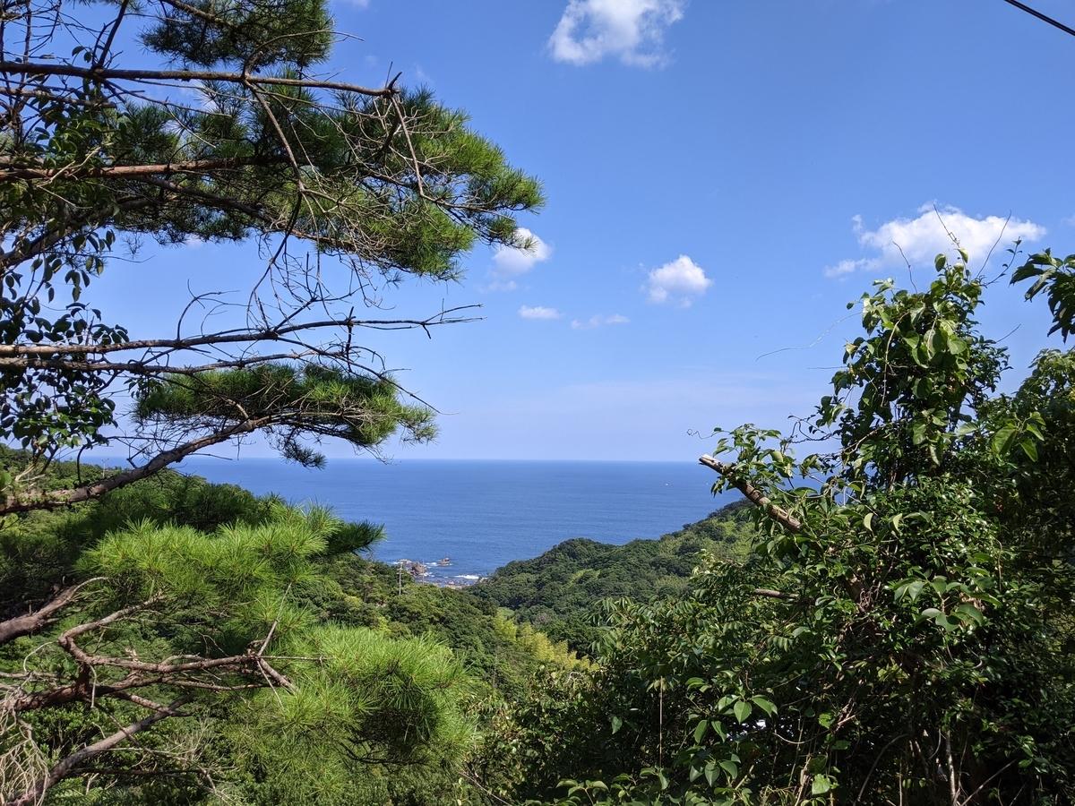 f:id:nanbo-takayama:20211007155155j:plain