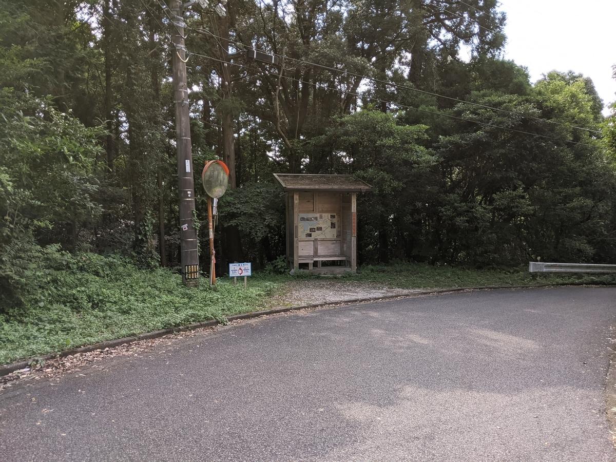f:id:nanbo-takayama:20211007155323j:plain