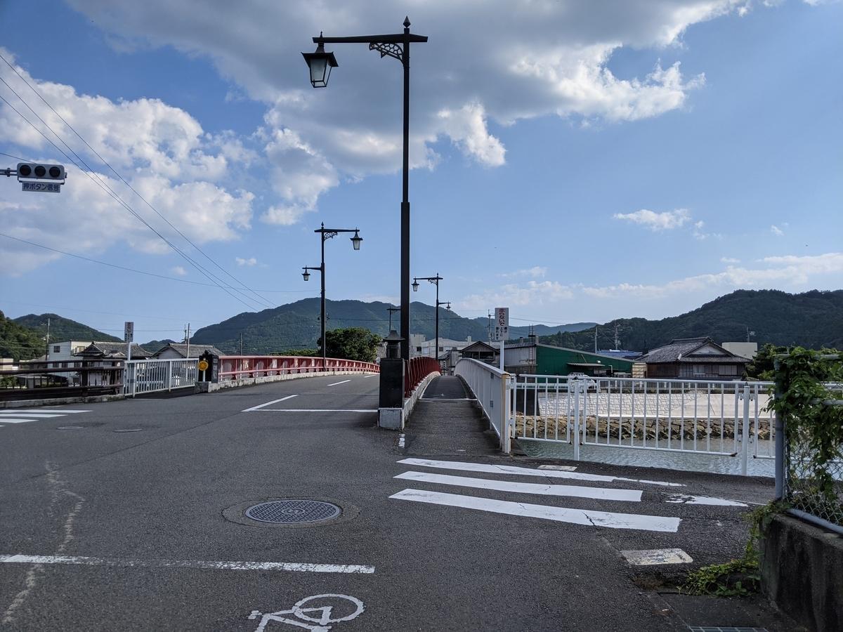f:id:nanbo-takayama:20211007163340j:plain