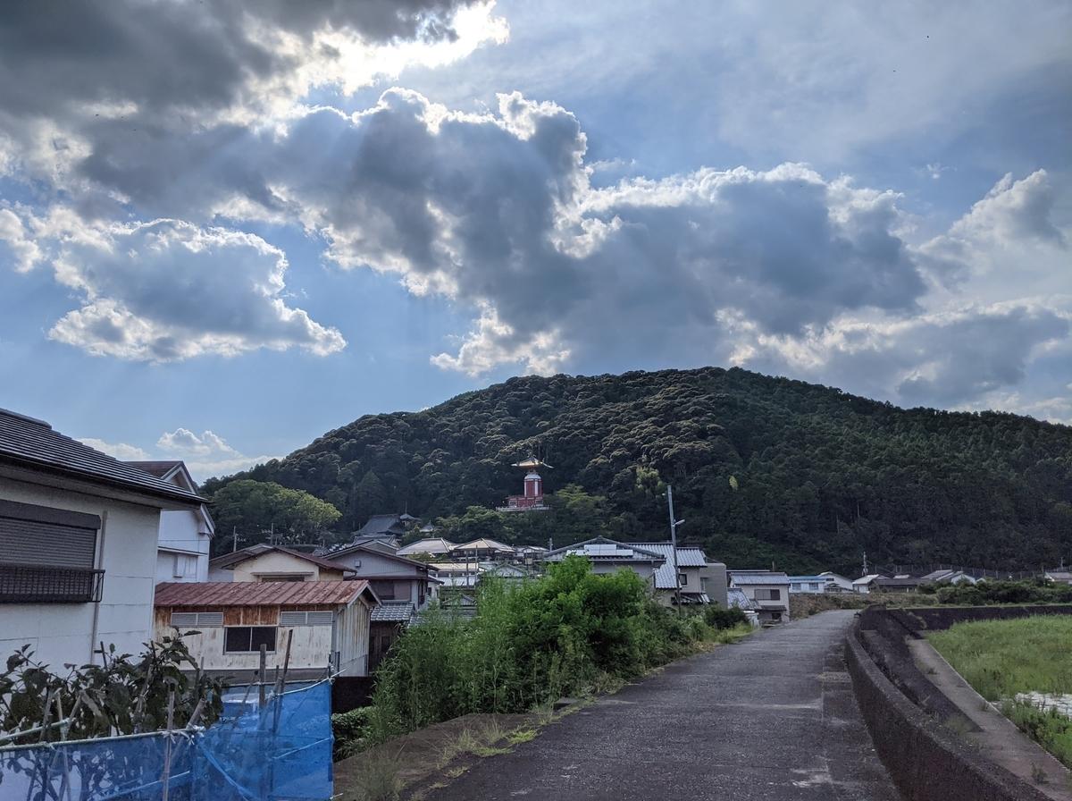 f:id:nanbo-takayama:20211007164147j:plain