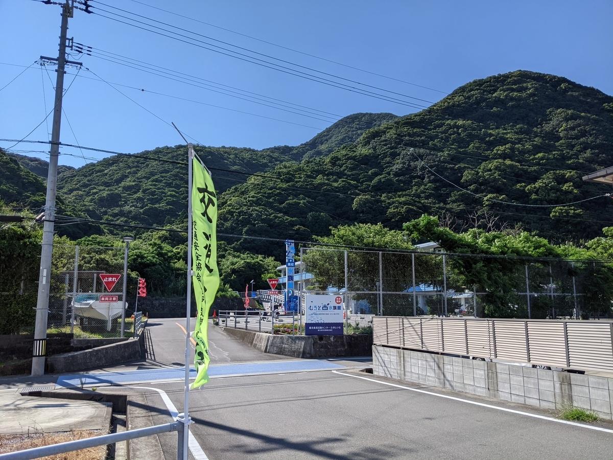 f:id:nanbo-takayama:20211014153330j:plain