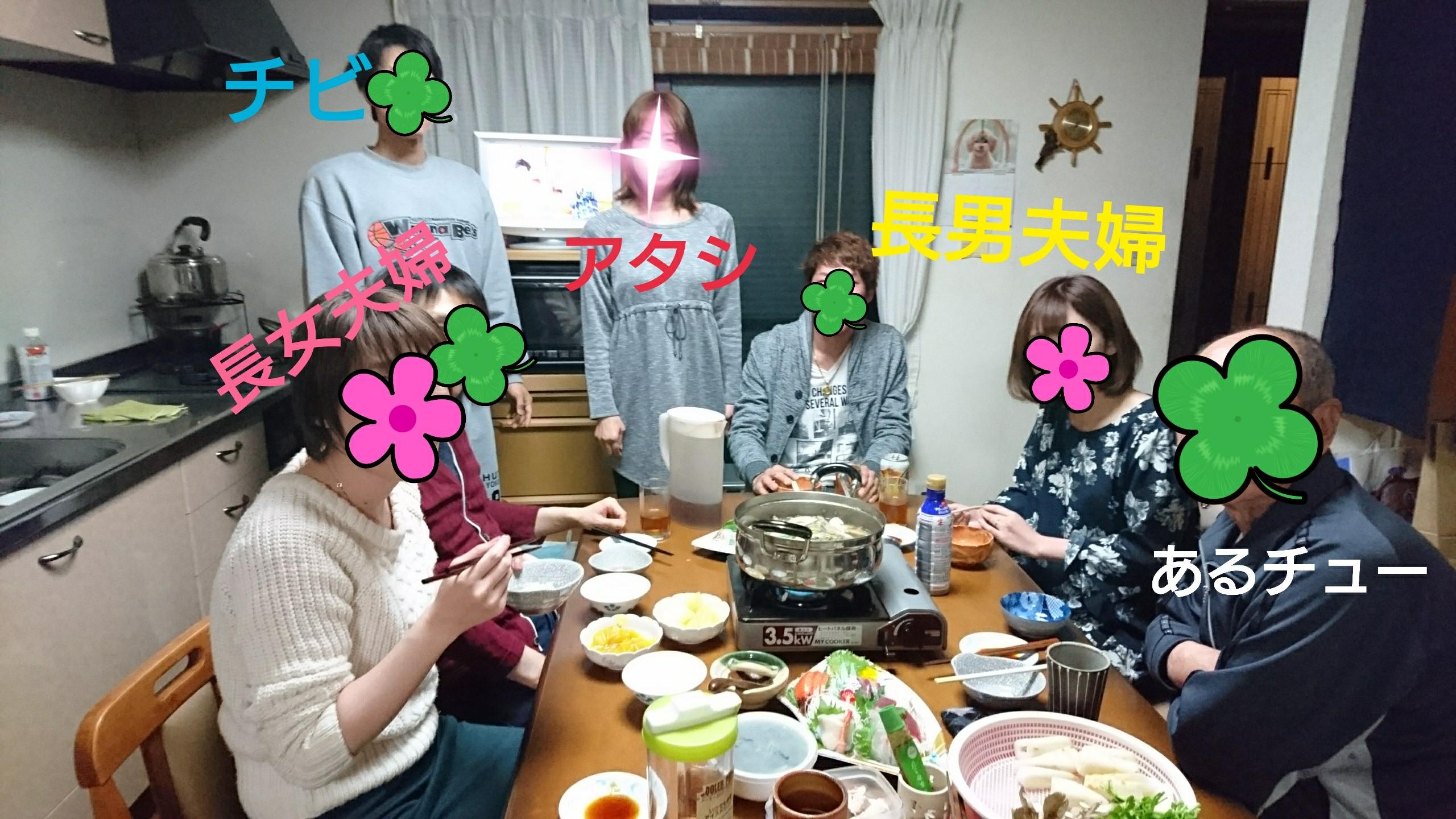 f:id:nanbyou:20180106193321j:image