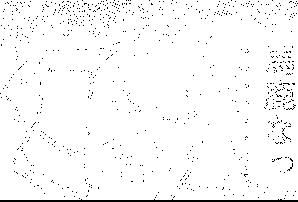 f:id:nandec091:20170118122618p:image