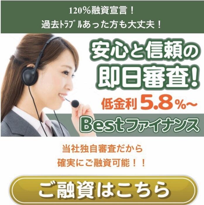 f:id:nandemosearch:20161227104634j:plain