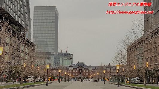 f:id:nandemoya_future:20170408034238j:plain