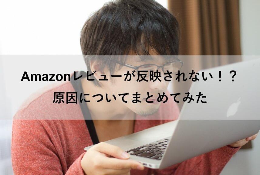 f:id:nandemoya_future:20180407211050j:plain