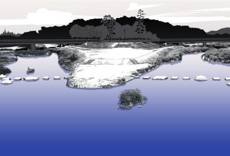 f:id:nandeyanen36:20090512120430j:image:w300