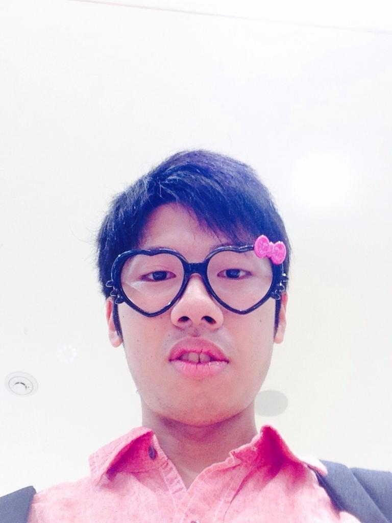 f:id:nanetwork:20170901182002j:plain