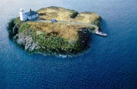 個別「瓢箪島」の写真、画像 - n...
