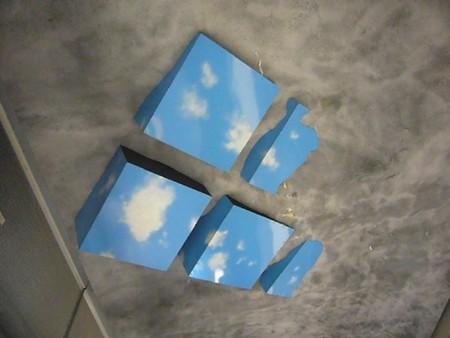 f:id:nanhime:20080708112329j:image:w350