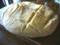 代官山にあるEatalyの天然酵母コーンパン