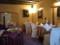 スリー・シスターズのレストラン