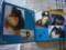 愛犬ブルーのフォトブック(富士フィルム)