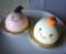 アニバーサリー「Bon+Bonne」でハロウィンケーキ