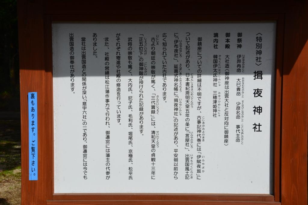 f:id:nanigashi-yakko:20160320181940j:plain