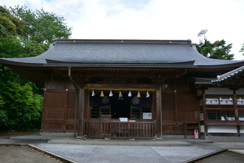 f:id:nanigashi-yakko:20160614182711j:plain