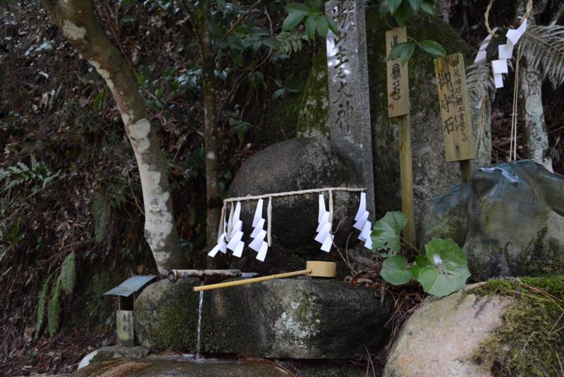 f:id:nanigashi-yakko:20170122200110j:plain