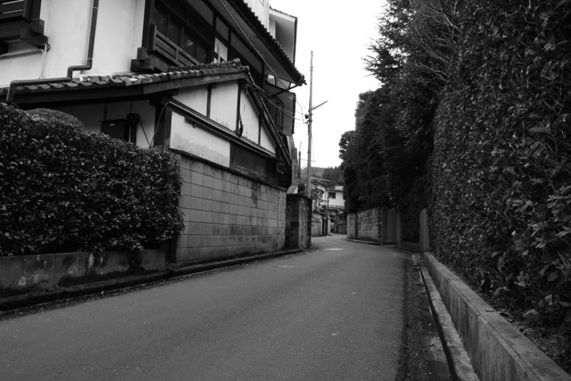 f:id:nanigashi-yakko:20170122200355j:plain