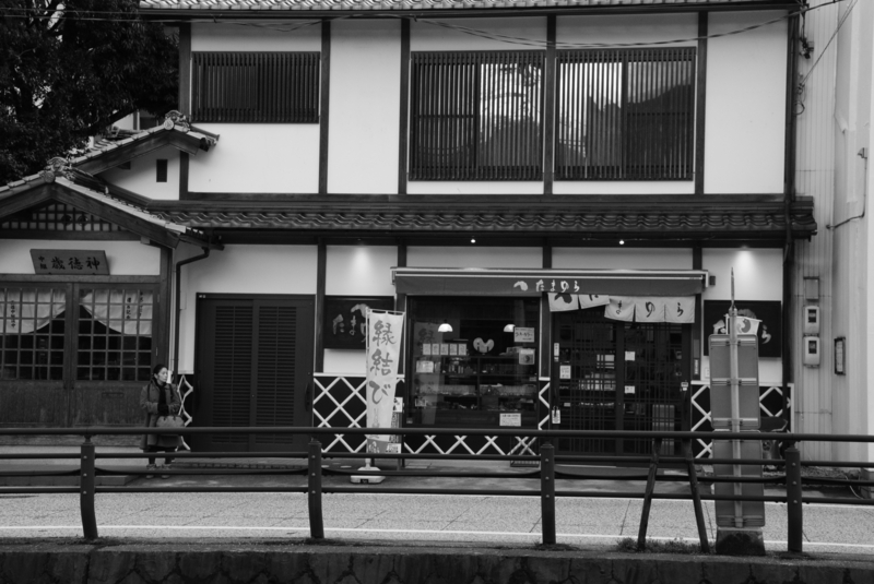 f:id:nanigashi-yakko:20170122200358j:plain
