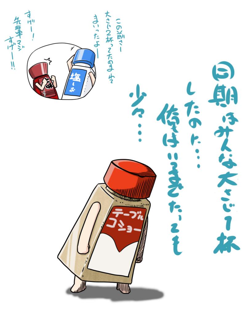f:id:nanigashi-yakko:20180311203138j:plain