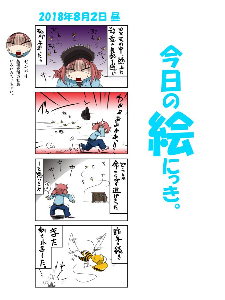 f:id:nanigashi-yakko:20180814224331j:plain