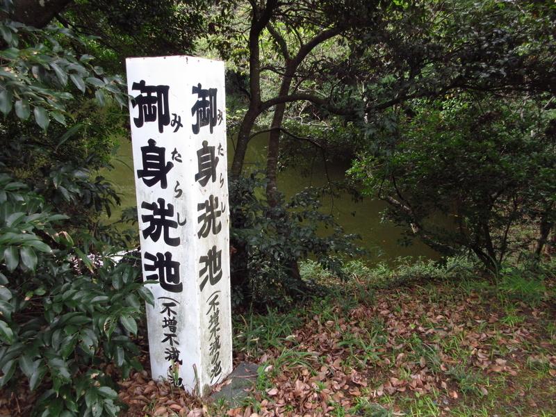 f:id:nanigashi-yakko:20180922184913j:plain