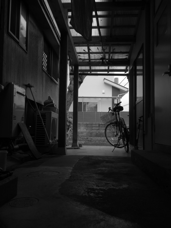 f:id:nanigashi-yakko:20181222202623j:plain
