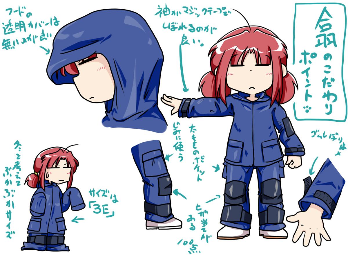 f:id:nanigashi-yakko:20210207135757j:plain