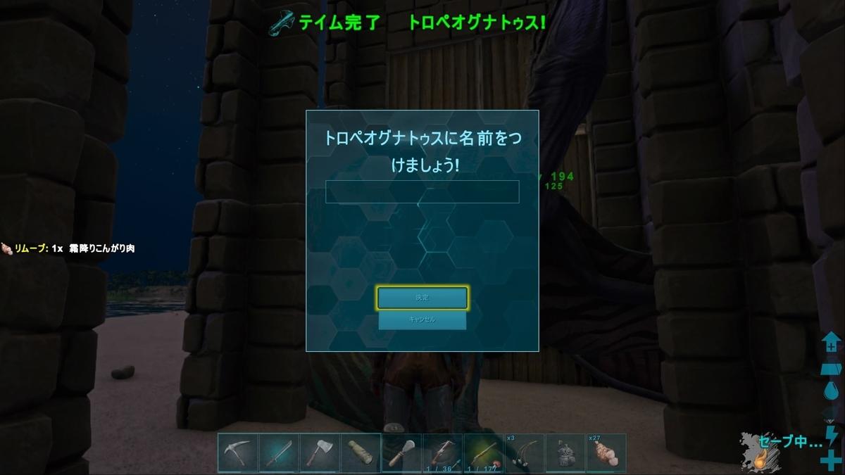 f:id:nanimo745:20210118221739j:plain